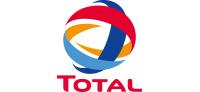 Märkesvaror - Motorolja TOTAL