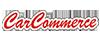 CARCOMMERCE Mobilladdare till bil 42018