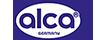 ALCA Luftkompressor AA220