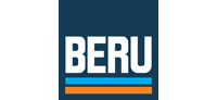 Märkesvaror - Kontrollenhet, glödstiftsystem BERU