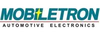 Märkesvaror - Hjulsensor, däcktryckskontrollsystem MOBILETRON