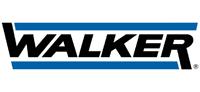 Märkesvaror - Gummilist, avgassystem WALKER