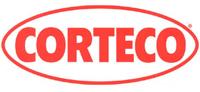 Märkesvaror - Strylager, koppling CORTECO