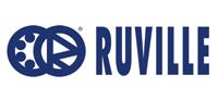 Merkkituotteita - Nivelsarja, vetoakseli RUVILLE