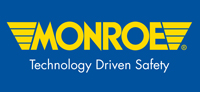 Märkesvaror - Stötdämpare MONROE ORIGINAL (Gas Technology) MONROE