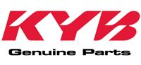 Märkesvaror - Dammskyddsats, stötdämpare Protection Kit KYB