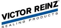 Märkesvaror - Tätningsring, oljeavtappningsskruv REINZ