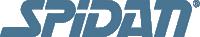 Guaina parapolvere / Kit SPIDAN per DAF