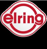 ELRING Montagesatz, Lader SAAB 900