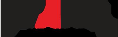 STARK Umlenk- / Führungsrolle, Zahnriemen in großer Auswahl bei Ihrem Fachhändler