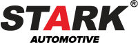 STARK SKFF0870102 Dieselfilter RENAULT MODUS / GRAND MODUS (F/JP0_) 1.5dCi (JP02) 103 PS Bj 2019 in TOP qualität billig bestellen