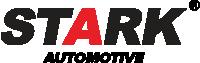 Markenprodukte - Bremsbelagsatz, Scheibenbremse STARK