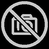 Original AutoDoc Bremsscheiben und Beläge MERCEDES-BENZ