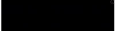 Markenprodukt - RIDEX REMAN Einspritzpumpe RENAULT SCÉNIC