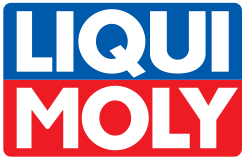 DR DR2 LIQUI MOLY Olio motore della migliore qualità garantita dal marchio