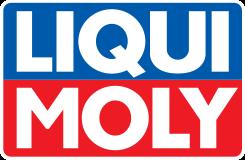 Bromsvätska från LIQUI MOLY tillverkare För DACIA