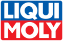 Original JEEP LIQUI MOLY Motor oil