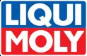 Kokybiški produktai - Neautomatinės transmisijos alyva LIQUI MOLY