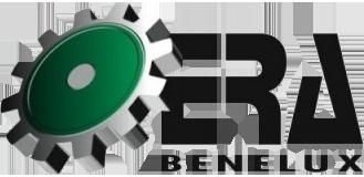 OEM Kompressor, Klimaanlage, Regelventil 71795854 von ERA Benelux
