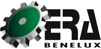 MERCEDES-BENZ T1 Bus Gelenkwelle von ERA Benelux Hersteller