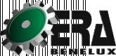 Markenprodukte - Lenksäule ERA Benelux