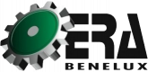Markenprodukte - Kompressor, Klimaanlage ERA Benelux
