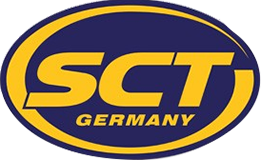 SCT Germany Autoteile