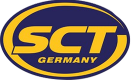 Оригинални FORD SCT Germany Комплект накладки