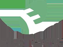 Alternator von ELSTOCK Hersteller für JAGUAR XE