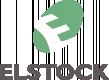 ELSTOCK-reservdelar och fordonsprodukter