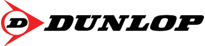 Dunlop Bildelar
