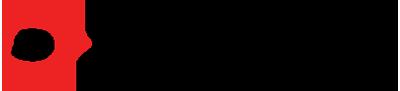 Dunlop Luftfederbein AUDI