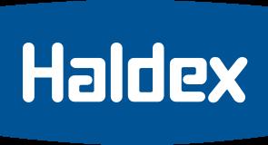 HALDEX Membranbremszylinder für DAF 45