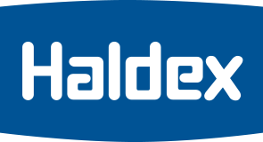 Essiccatore aria / cartuccia HALDEX per VOLVO