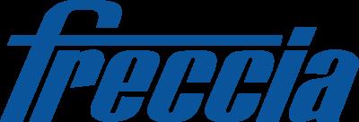 Оригинални FRECCIA Изпускателен клапан
