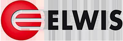 ELWIS ROYAL Ventilschaftdichtung BMW