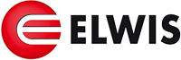 Markenprodukte - Dichtung, Zylinderkopfhaube ELWIS ROYAL