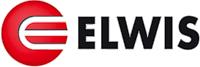 Oil cooler gasket ELWIS ROYAL