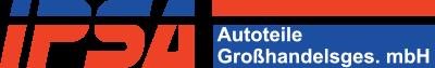 Einlaßventil von IPSA Hersteller für VW GOLF