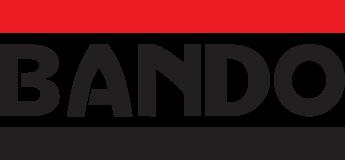 Rippenriemen wechseln von BANDO RENAULT Espace IV (JK) 2.0 dCi