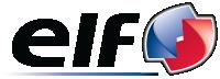 Markenprodukte - Motoröl ELF
