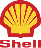SHELL Zeemdoek
