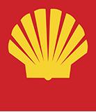 RENAULT SHELL Motoröl - günstige Händlerpreise