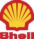 Motorový olej SHELL