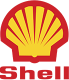Original SHELL Gearbox oil and transmission oil