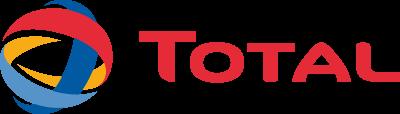TOTAL Getriebeöl und Verteilergetriebeöl RENAULT