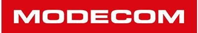 MODECOM Auto-Kamera