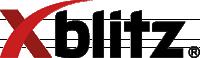 XBLITZ-reservdelar och fordonsprodukter