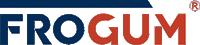Märkesvaror - Bagageutrymme / Bagagerumsmatta FROGUM