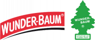 Odświeżacz powietrza do samochodów marki Wunder-Baum - 134244